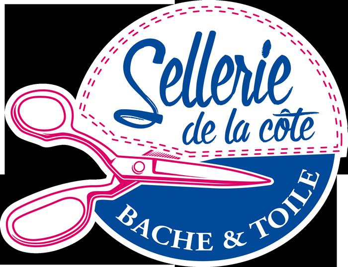 Sellerie de la Cote